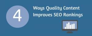 quality-content-seo