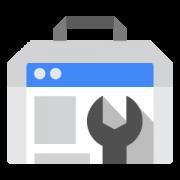 سایت google webmaster tools
