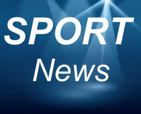 متن خبر ورزشی