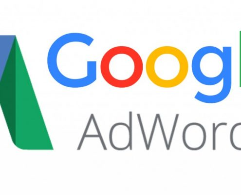 گوگل ادوردز تبلیغات گوگل