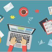 تقویت بازاریابی محتوایی