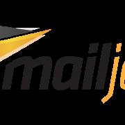 میل جت mailjet