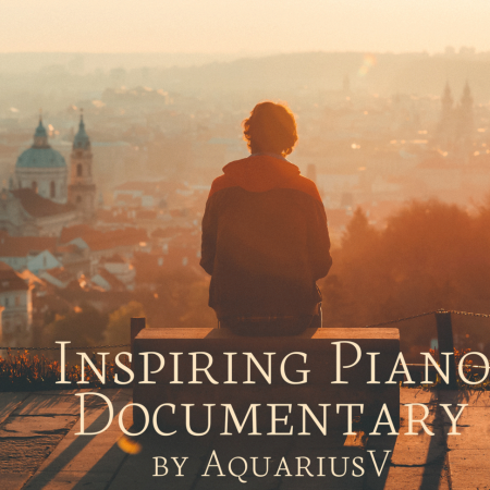 خرید دانلود رایگان Inspiring Piano Documentary