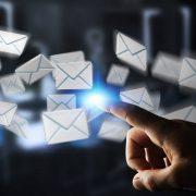 چالش ایمیل مارکتینگ