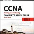 خرید سفارش دانلود کتاب CCNA Routing and Switching Complete Study Guide: Exam 100-105, Exam 200-105, Exam 200-125 2nd Edition