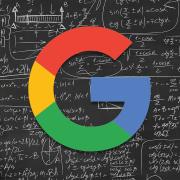 8 نشانه که به بهبود رتبه شما در گوگل کمک میکند
