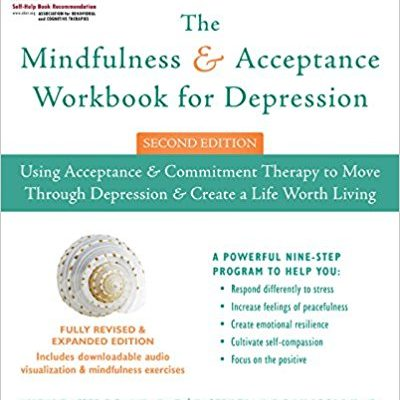 mindfulness therapy as a treatment for performance anxiety Dr jennifer l abel st louis anxiety disorder (ocd), work stress, performance anxiety with anxiety mindfulness, experiential therapy.