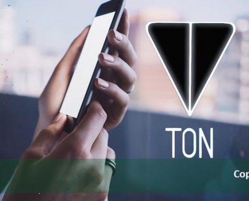 پول تلگرام TON چیست و چگونه کار خواهد کرد؟
