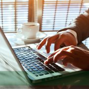 کپی رایتینگ بهترین روش کسب درآمد در خانه