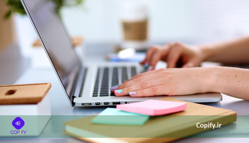 تجزیه و تحلیل بازاریابی آنلاین