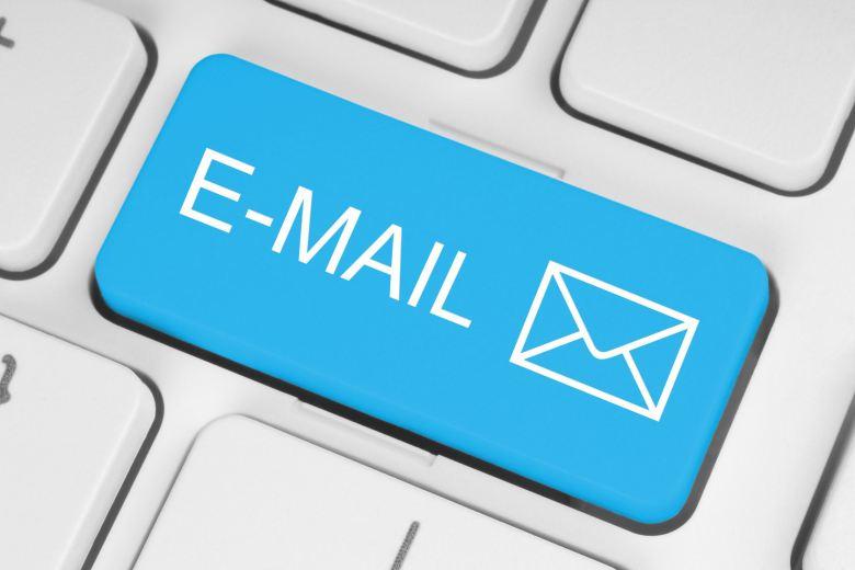 سرویس ایمیل مارکتینگ