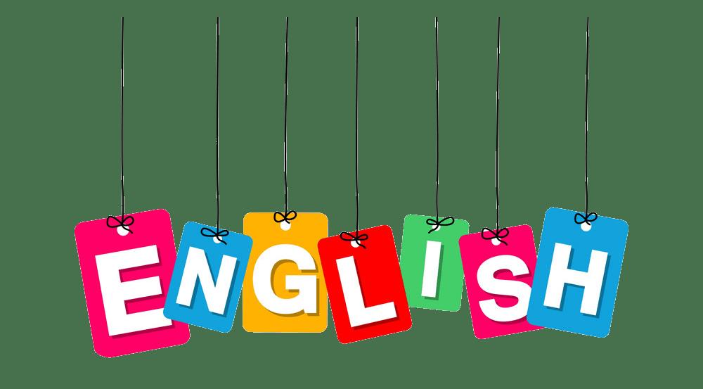 انگلیسی را فارسی ننویسید