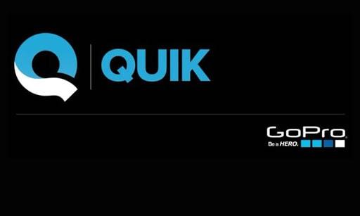 کوئیک Quik